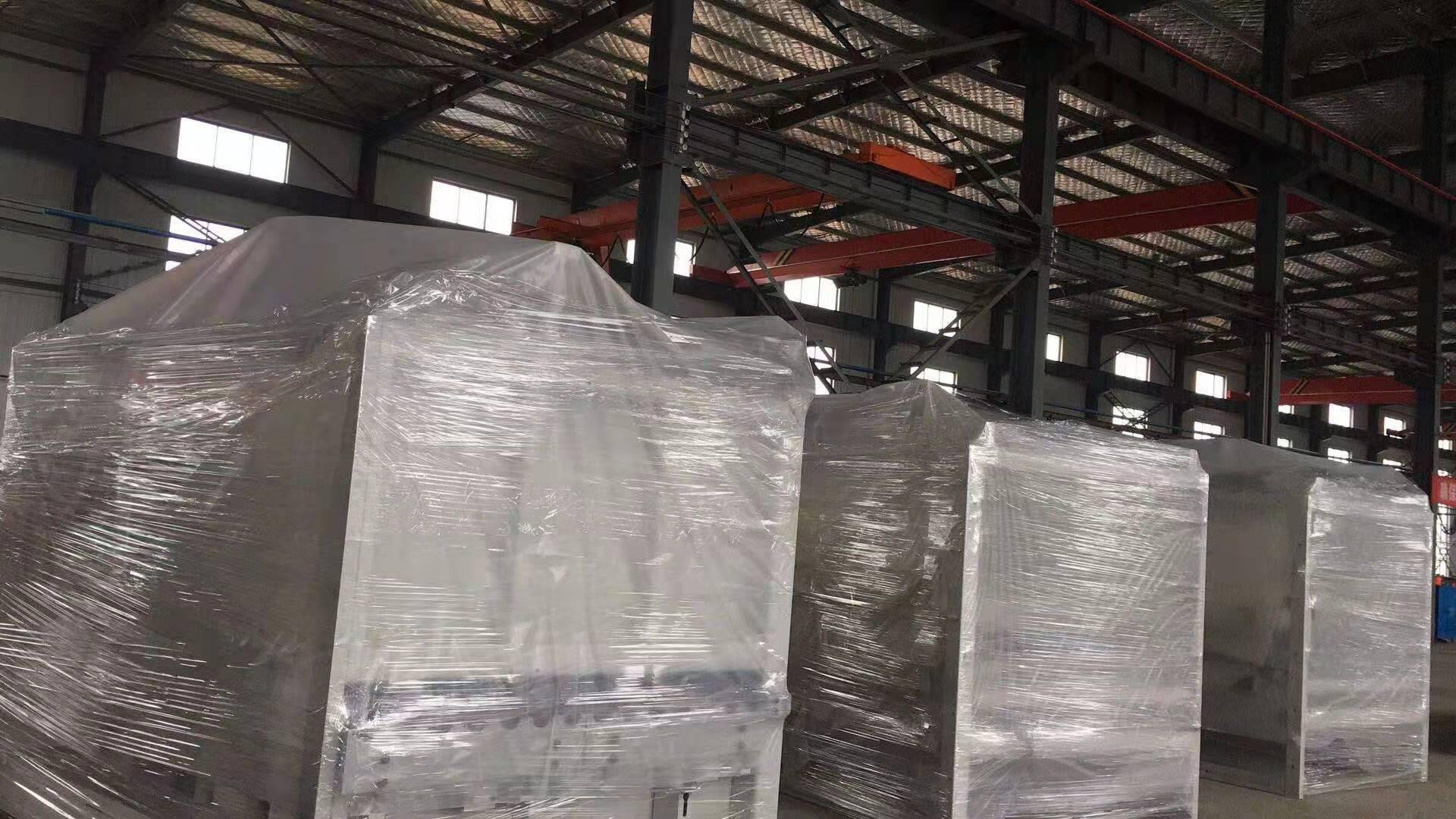 SH-FA1632 deliver to India